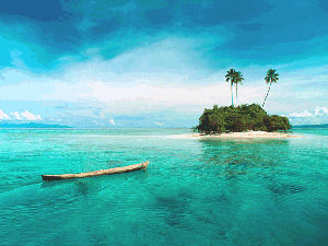 Fiji Hotels Information