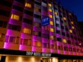 TRYP By Wyndham Antwerp - Belgium Hotels Villas Information