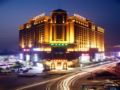 Babylon Hotel - China Hotels Villas Information