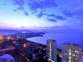 Barry Boutique Seaview Hotel Sanya - China Hotels Villas Information