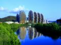 Beauty Crown Grand-Tree Hotel - China Hotels Villas Information