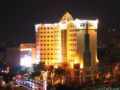 Gold Joy Hotel - China Hotels Villas Information