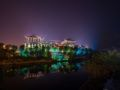 Grand Bravo Guilin Hotel - China Hotels Villas Information