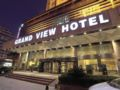 Grand View Hotel Tianjin - China Hotels Villas Information