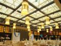 Great Palace Hotel - China Hotels Villas Information