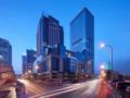 Holiday Inn Express Shenyang North Station - China Hotels Villas Information