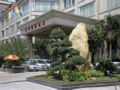 Hui Hua International Hotel Dongguan - China Hotels Villas Information