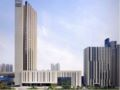 Hyatt Regency Tianjin East - China Hotels Villas Information