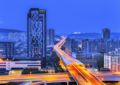 Hyatt Regency Wuhan Optics Valley - China Hotels Villas Information