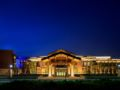 Jianguo Hotspring Hotel - China Hotels Villas Information