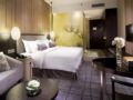 Joyc Hotel - China Hotels Villas Information