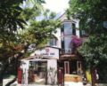 Kunming Candy Music Inn - China Hotels Villas Information