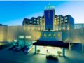 Kunming Spring City Garden Tianhong Hotel - China Hotels Villas Information