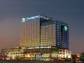 L Hotel - Changsheng Branch - China Hotels Villas Information