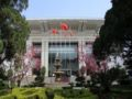 Lian Yun Hotel - China Hotels Villas Information