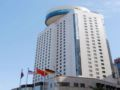 Meilian City Holiday Hotel - China Hotels Villas Information