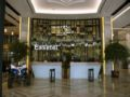 Qingdao Easetel Hotel Chengyang Branch - China Hotels Villas Information