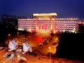 Shenyang Liaoning Mansion - China Hotels Villas Information