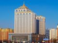 Shenyang Royal Wan Xin Hotel - China Hotels Villas Information