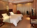 Shenyang Sanlong Spring Hotel - China Hotels Villas Information