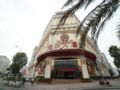 Shishi Kingsa Hotel - China Hotels Villas Information