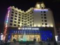 Sky Line Hotel - China Hotels Villas Information
