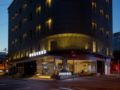 Ss Hotel People Square Shanghai - China Hotels Villas Information