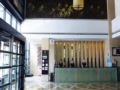 SSAW Hotel Shaoxing - China Hotels Villas Information