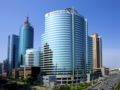 Supreme Tower Hotel - China Hotels Villas Information