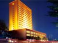 Tianjin Hopeway Hotel - China Hotels Villas Information
