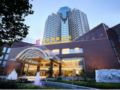 Tianjin Saixiang Hotel - China Hotels Villas Information