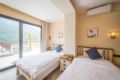 Twin Room-108 Zen - China Hotels Villas Information