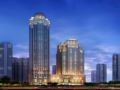 Wuhan Narada Grand Hotel - China Hotels Villas Information