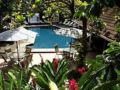 Copacabana Hotel and Suites - Costa Rica Hotels Villas Information