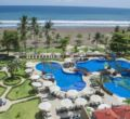 Crocs Resort & Casino All Inclusive - Costa Rica Hotels Villas Information