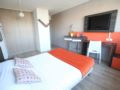 Adonis Paris Sud - France Hotels Villas Information
