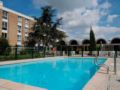 Altia Hotel - France Hotels Villas Information