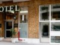 Ambassadeur Hotel Paris - France Hotels Villas Information
