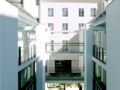 Appart'City Pau Hyper Centre - France Hotels Villas Information