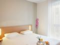 Appart'City Valence Centre - France Hotels Villas Information