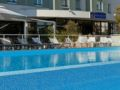 Best Western Ajaccio - France Hotels Villas Information