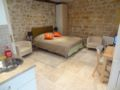 Central Marais-Studio - France Hotels Villas Information