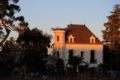 Domaine Tarbouriech & Spa - France Hotels Villas Information