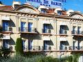 Golden Tulip Cannes Hotel de Paris - France Hotels Villas Information