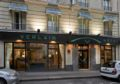 Hotel Verlain - France Hotels Villas Information