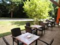 Inter Hotel Apolonia Limoges Sud - France Hotels Villas Information