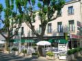 Logis Le Cours - France Hotels Villas Information