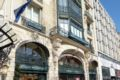 Up to 8 fantastic view Paris - France Hotels Villas Information