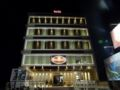 Avadh Hotel Morbi - India Hotels Villas Information