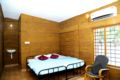 Backpackers home with A/C - Waves and shores - India Hotels Villas Information
